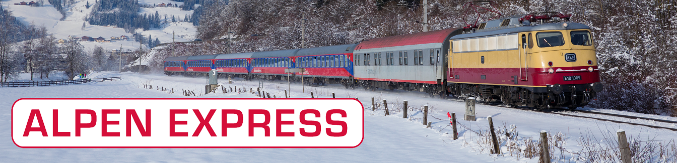 Alpen Express in het Jeugdjournaal